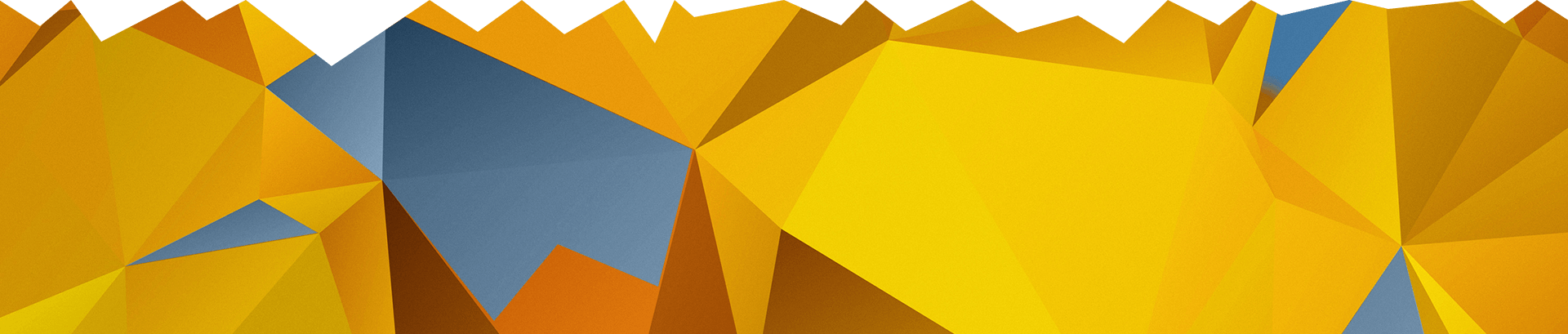 slide-01-fon-poligonos-01_min