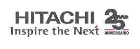 25 Aniversario Hitachi en Vitoria
