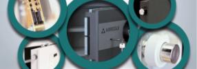 Como elegir la caja fuerte ideal