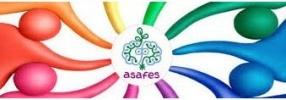 Colaboración ASAFES
